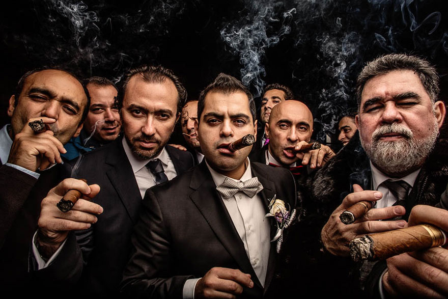 creative-best-wedding-photography-awards-2015-10
