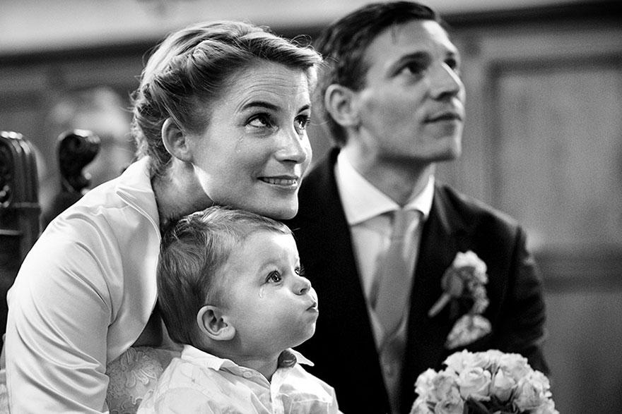 creative-best-wedding-photography-awards-2015-12