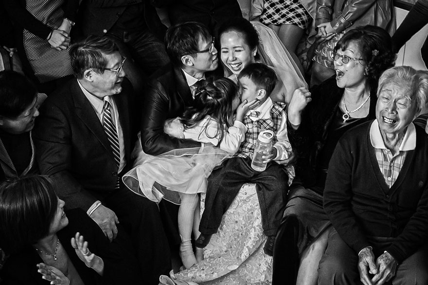 creative-best-wedding-photography-awards-2015-16