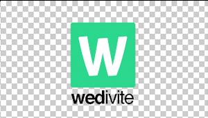 Download Wedivite Press Kit