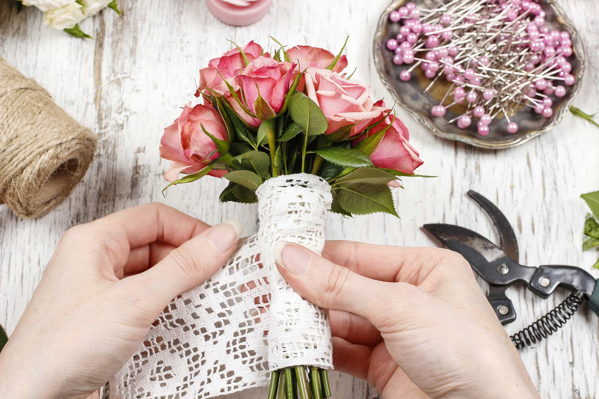 20 Diy Wedding Tasks That You Should Do Instead Of Buy Wedding