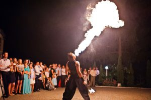 10 Tips to Creating a Wedding That Is Uniquely Yours