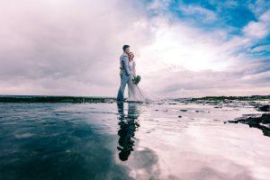 wedding trend roundup