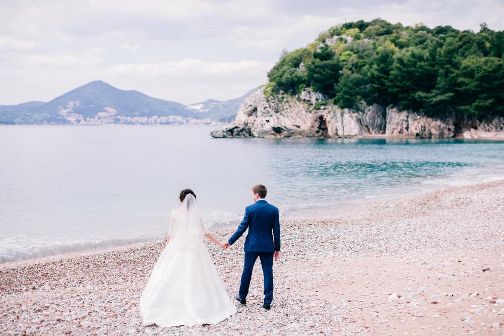 Top 5 Cheap Destination Wedding Locations